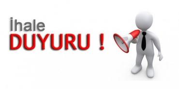 Adana DSİ 6. Bölge Müdürlüğünden satılık arsa