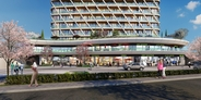 Merkez Bankası İhalesi Dikkatleri Dekon Senkron'a çekti