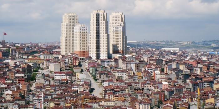 Fırsat kampanyaları yeni konutlara taşınmayı hızlandırdı