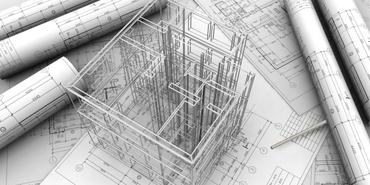 Mimar ve mühendislik hizmet bedelleri 2017!