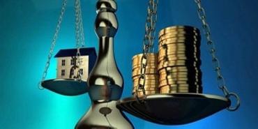 Değer artış kazancı vergisi nereye ödenir?