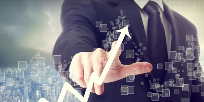 Gayrimenkul Yatırım Fonu alan yatırımcıya Türk Vatandaşlığı