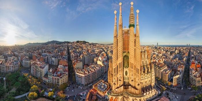 Barcelona'da satılan evlerin yüzde 12'sini Türkler aldı