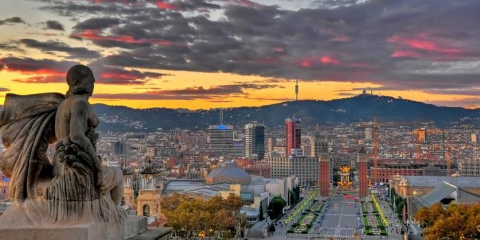 Türkler İspanya'dan konut alımında zirvede