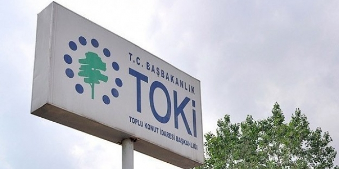 Kayseri Mimarsinan Toki Emekli Evleri kura çekilişi yarın!