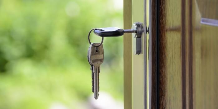 Kiracı anahtar teslim tutanağı örneği