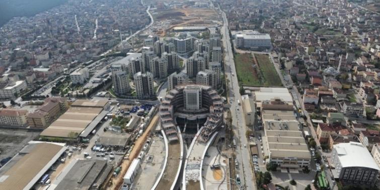 Sancaktepe'de fiyat artışı sürüyor