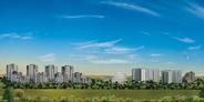 Seha Yapı yeni projeleriyle Konya Gayrimenkul Fuarı'nda