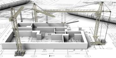 Tavşanlı Belediyesi kat karşılığı inşaat işi yaptıracak