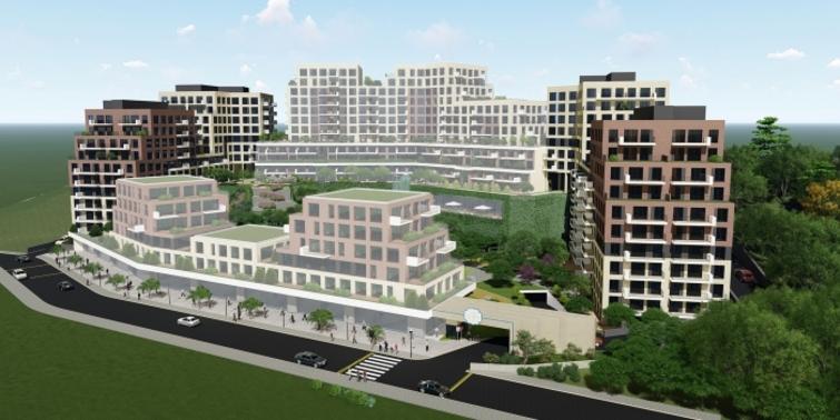 Haliç Kongre Merkezi işletmecisi Yeni Yapı'dan 600 milyonluk yatırım