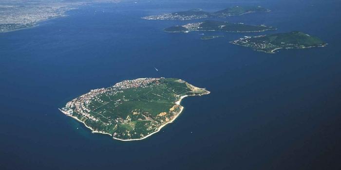 Uluslararası deprem uzmanı açıkladı: Marmara Depremi 7'nin üstüne çıkmaz