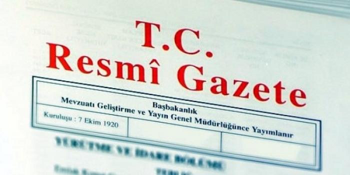 Adana - Mersin arasında bazı taşınmazlara acele kamulaştırma kararı alındı