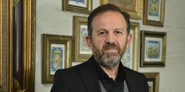İstanbul'u depremden kentsel dönüşüm kurtaracak
