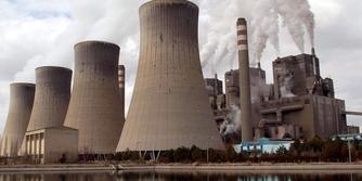 Eskişehir'in dev santrali 1.4 milyara satışta