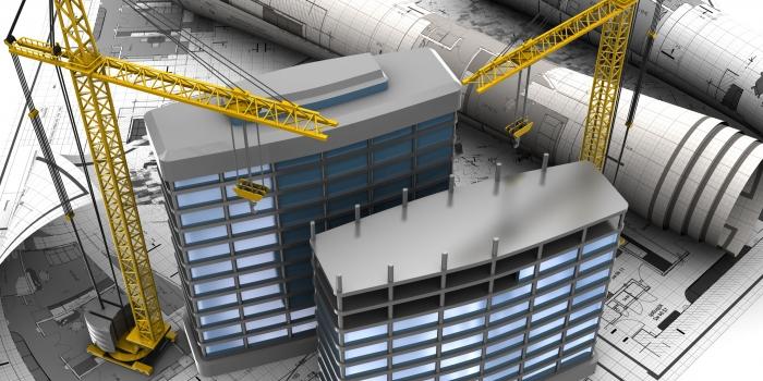 Mekansal planlar yapım yönetmeliğinde değişiklik