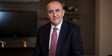 EYG Grup Ümraniye projesinden 445 milyon TL ciro hedefliyor