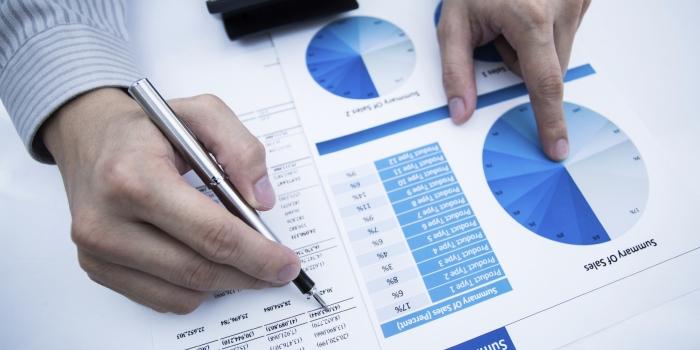 Herkes için risksiz yatırım: Gayrimenkul sertifikası