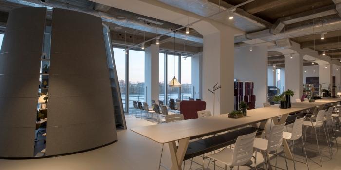 Koleksiyon Mobilya Avrupa'daki büyümesini sürdürüyor