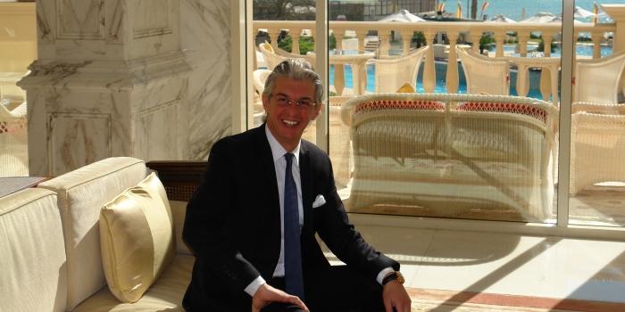 Gayrimenkul sektörü 2018'de Arap yatırımcı patlaması bekliyor