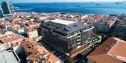 Ofis Karat Bakırköy'e yabancı yatırımcıdan büyük ilgi