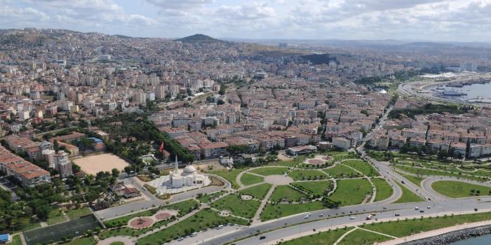 Pendik-Kurtköy hattı değer kazanmaya devam ediyor
