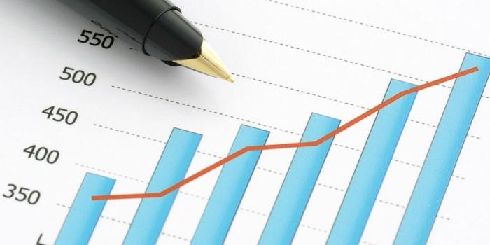 Ekonomik Güven Endeksi aylar sonra iyimser düzeyde