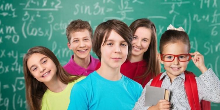 Filli Boya'dan okullarda renk etkisi çalışması