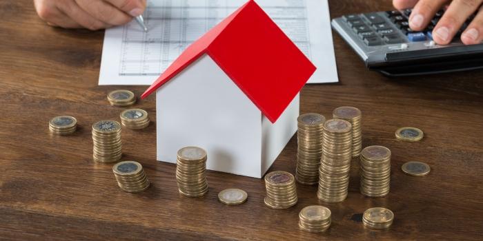 Kentsel dönüşüm 2017 kiracı kira yardımı!