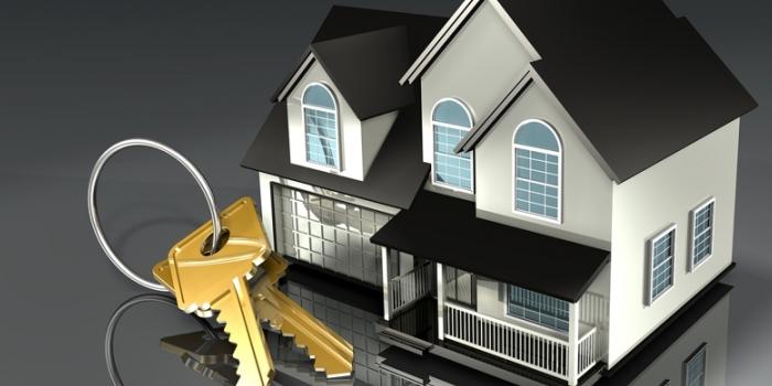 Ödenmeyen kiraya karşı sigorta sistemi