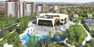 Mebuskent'ten ev alanlar son bir yılda yüzde 60-70 kazandı