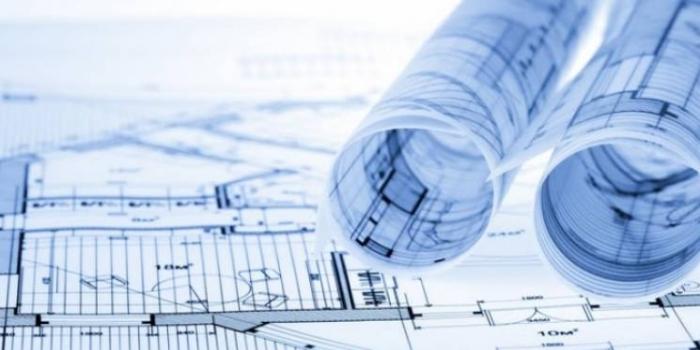 Üsküdar Kısıklı Mahallesi imar planı onaylandı