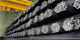 Çelik sektörü 'piyasada inşaat demiri yok, fiyatlar pahalı' iddialarını kabul etmiyor