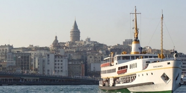 İstanbul'a 4 yeni hat