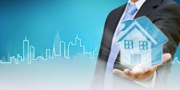 Kentsel Dönüşüm CNR Emlak 2017'de zirve yapacak