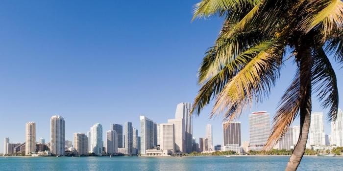 Türk yatırımcısının ABD'deki iki gözdesi: Miami ve Orlando