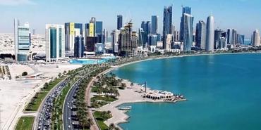 2022 Dünya Kupası Katar Krizi'nden etkilenir mi?
