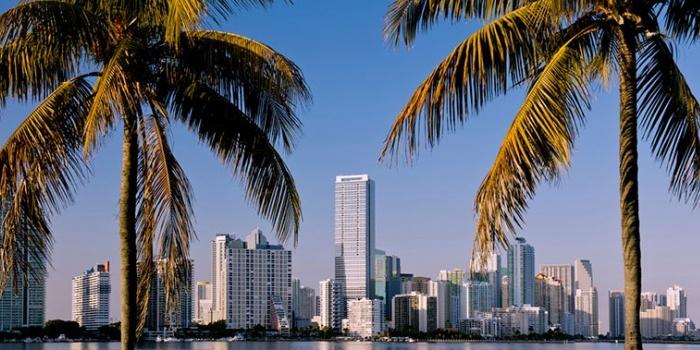 Türkiye'nin ünlüleri Miami'den ev almayı sürdürüyor