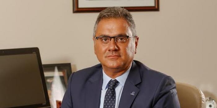 Bursa Beton ISO 500'de yükselmeye devam ediyor