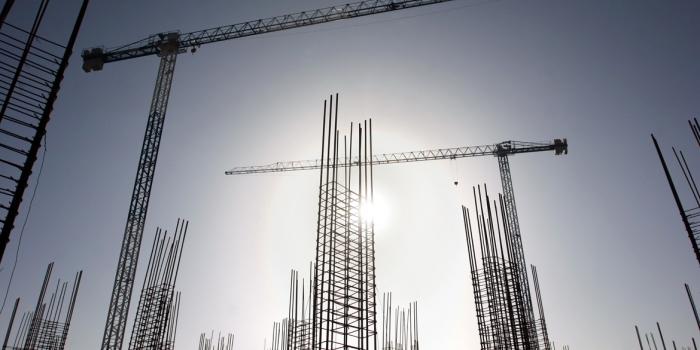 Çelik üreticilerinden Hükümet'e vergi kararı eleştirisi