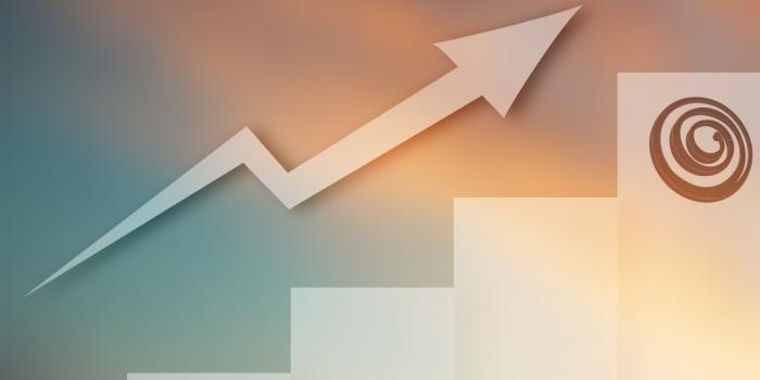 Kastamonu Entegre ISO 500'de 36. sıraya yükseldi