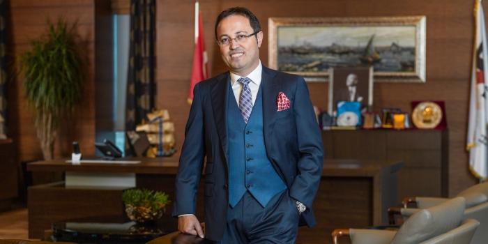 DAP Holding'den Riva ihalesi açıklaması