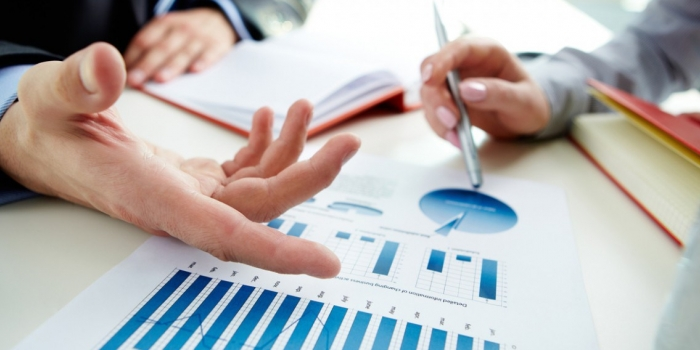 Kredi kullanımında inşaat sektörünün payı yüzde 8,6