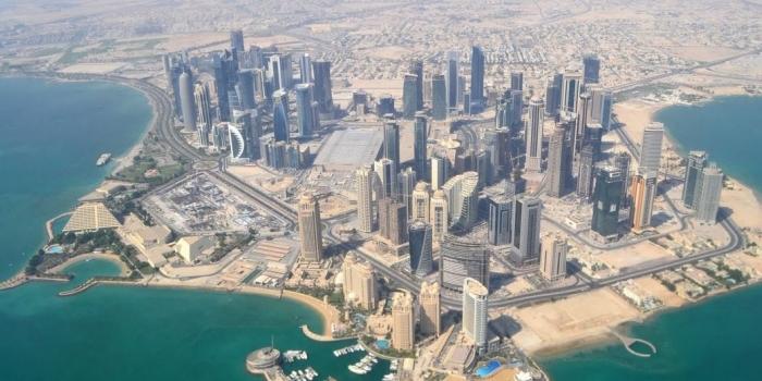 Türkiye krizle sarsılan Katar'a desteğini sürdürüyor