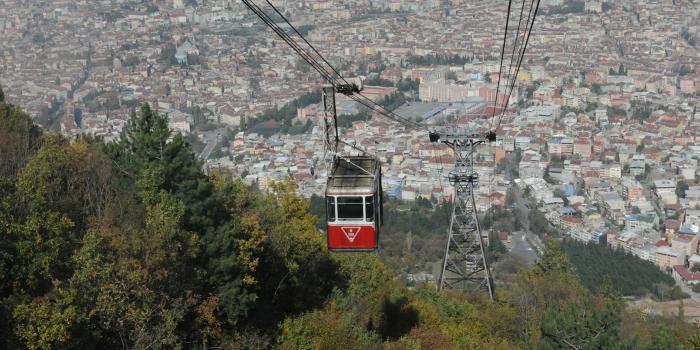 Türkiye yabancıya satış krizini aşabilir mi?