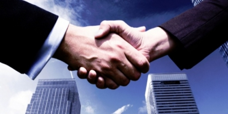 Şahinbey Belediyesinden 9 adet satılık arsa
