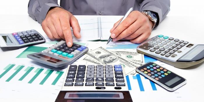 Konut kredisi faizlerinde artış beklentisi yükseliyor
