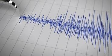 Prof Ersoy ''Daha büyük depremleri tetikleyebilir''