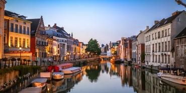 Düşük bütçeyle seyahat edebileceğiniz Avrupa şehirleri