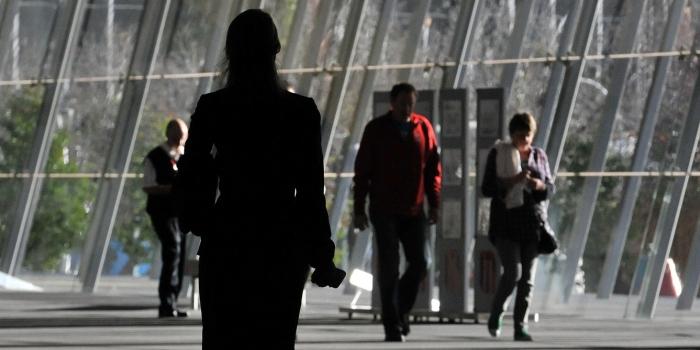 İşsizlik rakamları kritik düzeyin üstünde seyrediyor