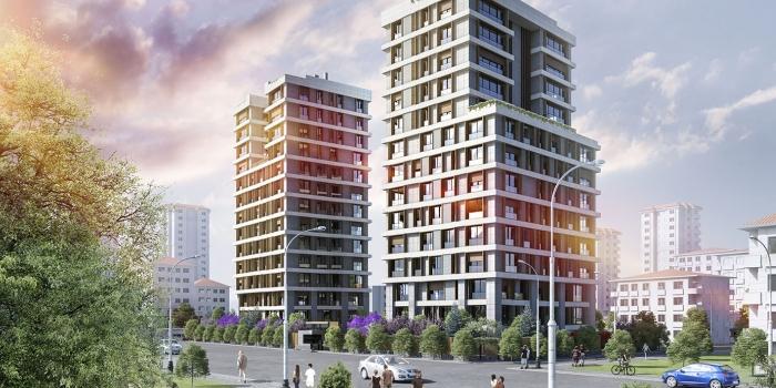 Polat ev yeni projesi için Göztepe'yi seçti